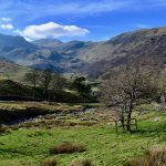 whats on in the lake district