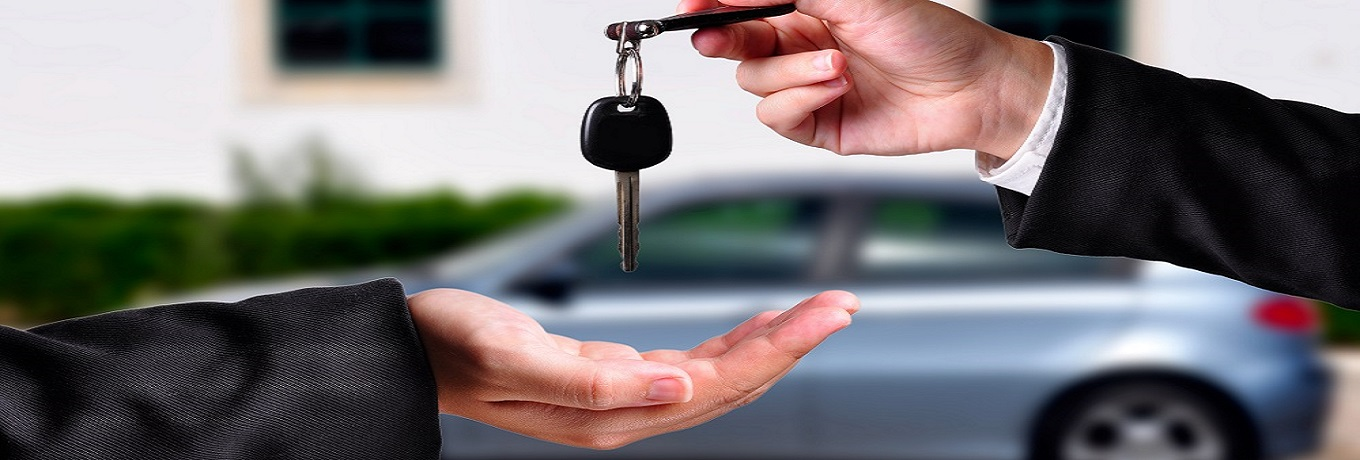 Car Rentals in The Lake District