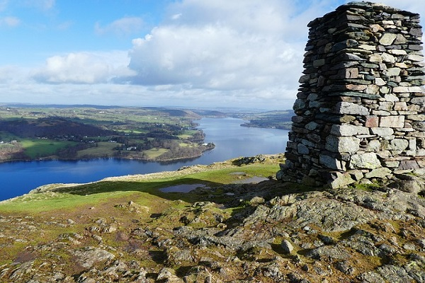 Attractions and Places to Visit in The Lake District
