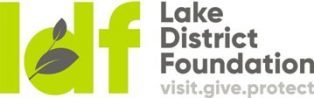 Lake-District-Foundation