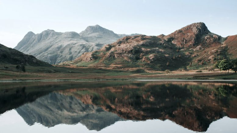 the lake district England.jpg